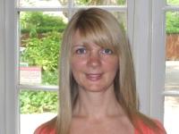Karen - Nursery Manager