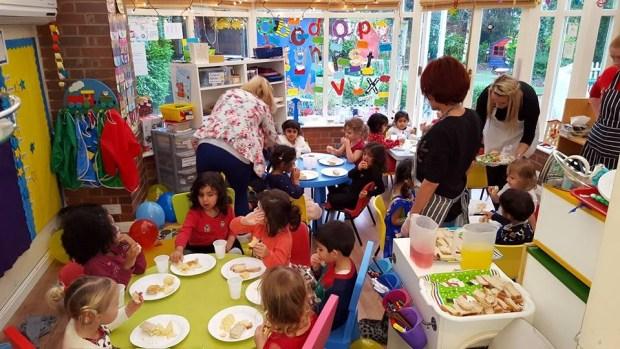 pre-school_party