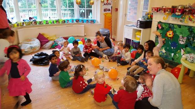 toddler_party