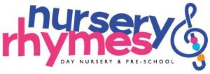 cropped-nursery-rhymes-logo.jpg