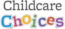 childcare-choices
