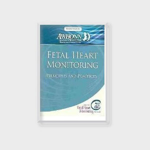 AWHONN Intermediate Fetal Monitoring Course