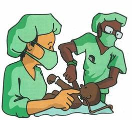 AAP/AHA NRP Neonatal Resuscitation Program Skills, Online Test
