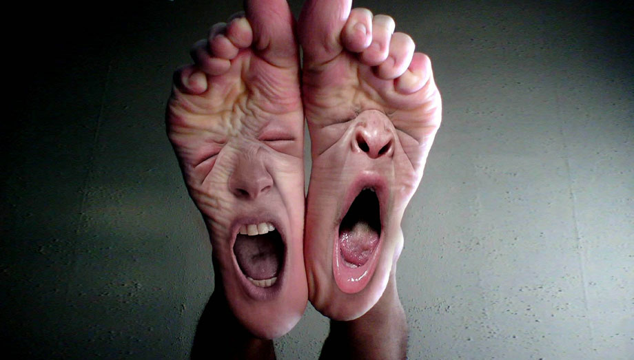 my_achy_feet