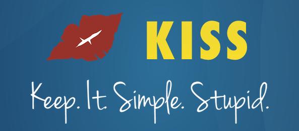 kiss-banner
