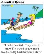 Nurse humor5