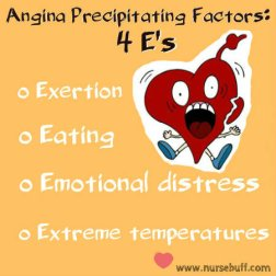 angina-nursing-mnemonic