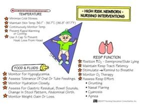 High Risk Newborn2