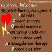 myocardial-infarction-nursing-management-mnemonic