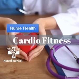 Cardia-Fitness