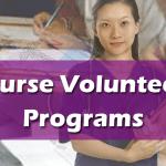 nurse-volunteer-trainings