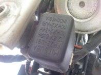 DSC05922