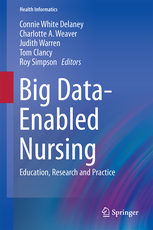 Nursing Informatics Summer Reading Suggestions   Nursing ...