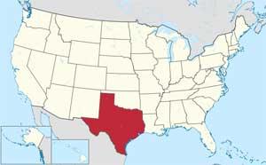 Practical Nursing Program Texas