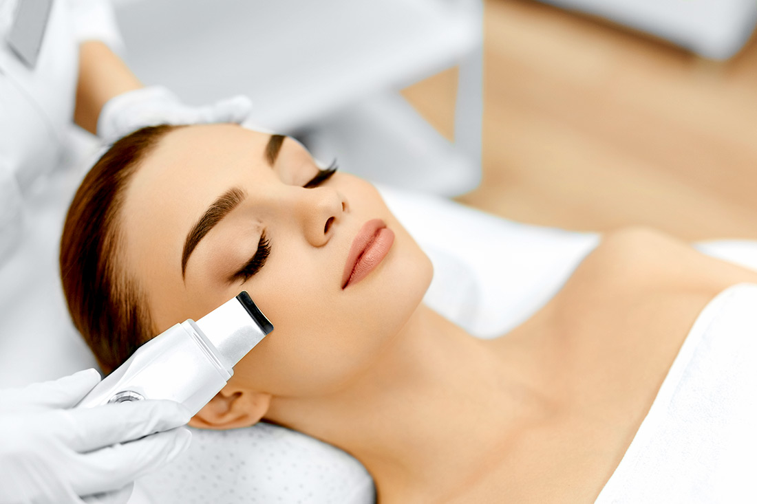 Image result for Medical Aesthetics Spa Istock