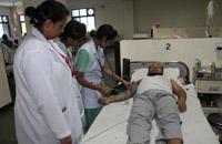 Parent Hospital (12)