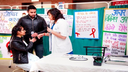 Cancer Awareness Programme-2