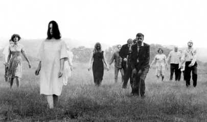 Zombie Feminism