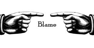 The Blame Game: Searching for Historical Complexity