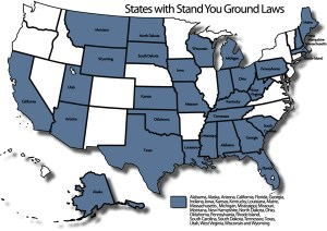 USA-Map-StandYourGround