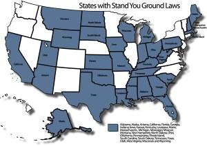 USA-Map-StandYourGround