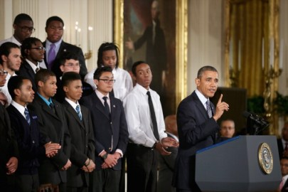 Obama, Ryan, O'Reilly, and the Poverty of the Political Imagination