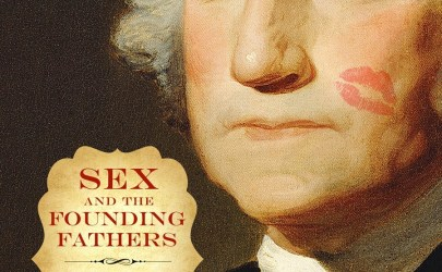 George Washington's Bodies