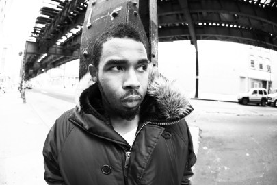 Hip Hop Breaks Silence on Mental Health:  Pharoahe Monch's Post-Traumatic Stress Disorder