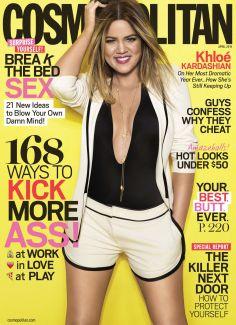 khlo-kardashian-in-cosmopolitan-magazine-april-2014-issue_1
