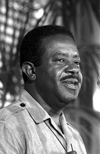 Ralph Abernathy, 1968 (Library of Congress)