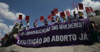 Sweeping Changes, Deadly Setbacks: Abortion Policy in 20th-Century Latin America