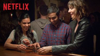 New York, 60 Years Later: Sexual Health and Coming of Age in The Bell Jar and Netflix's Master of None