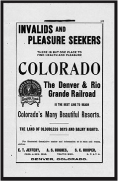 (Courtesy of the Denver Public Library)