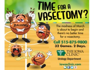 iowa-clinic-vasectomy