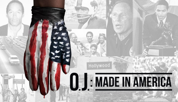 Image result for oj made in america