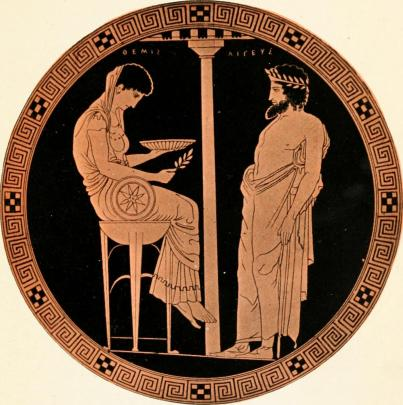 A Boy or A Girl? Sex Selection, Regimen, and Fertility in Ancient Greece