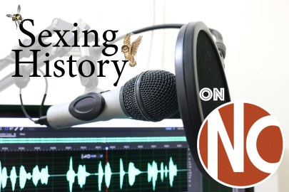 Talking Sexing History