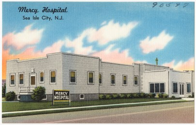 Church Discipline and Miscarriage Mismanagement at Catholic Hospitals
