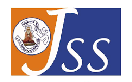 Govt & private Bsc Nursing Colleges admission & Fees in Mysore