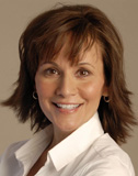 Lisa Kennedy Sheldon