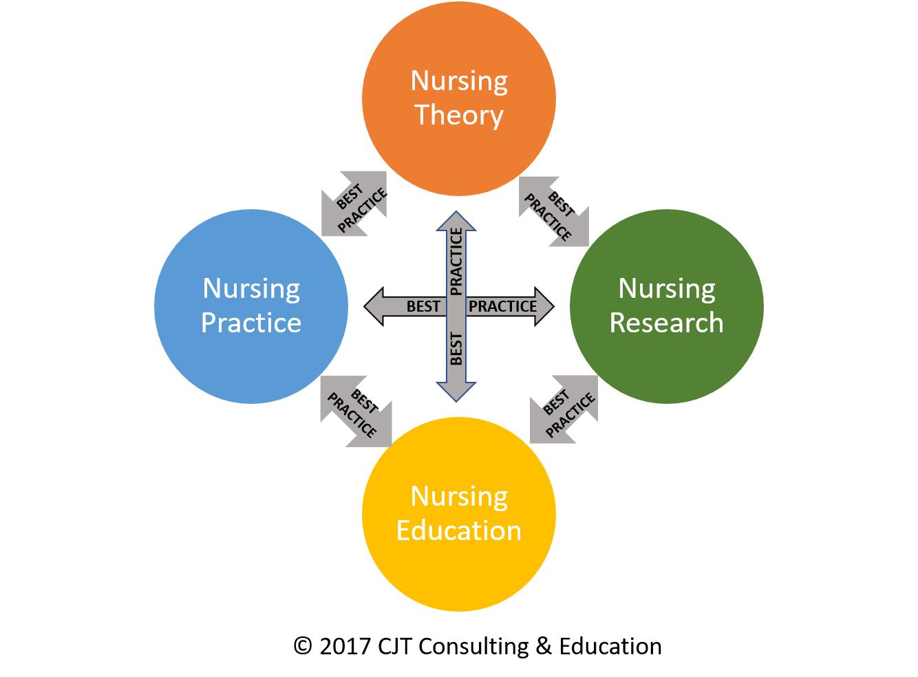 Nursing Research: Theory and practice