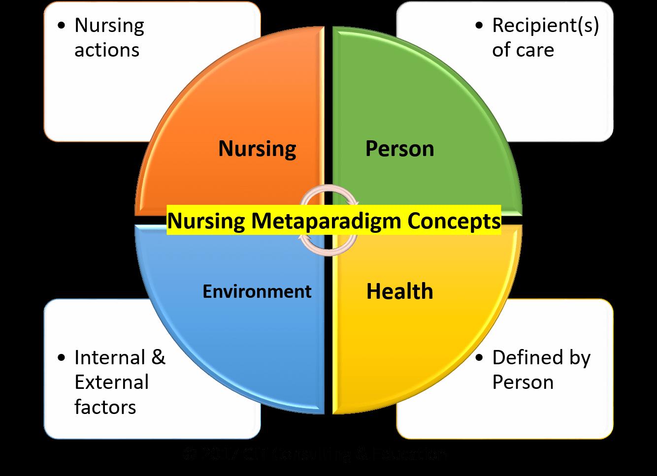 Orem Nursing Action Diagram - Information Schematics Wiring Diagrams