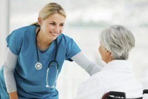 Roles and Responsibilities of Registered Nurse in Continuity of Care