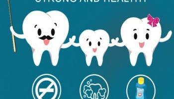 oral-health-tips-fuck-dvdtrailer-sex