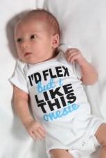 baby boy onesies 1
