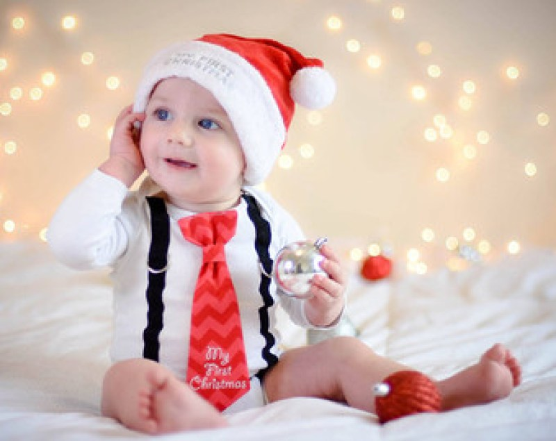 via aliexpresscom newborn baby boy baby boy christmas outfits