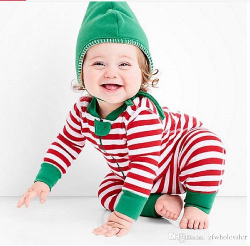 newborn baby boy - Baby Boy Christmas Outfits