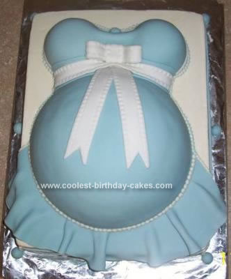 coolest-pregnant-belly-baby-shower-cake-39-21328136