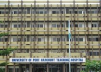 School of Post Basic Nursing Studies UPTH Application Form 2021/2022 Out 1