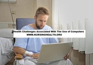 HEALTH CHALLENGES IN CHALLENGES